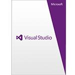 Visual Studio Enterprise 2017 32/64-bit