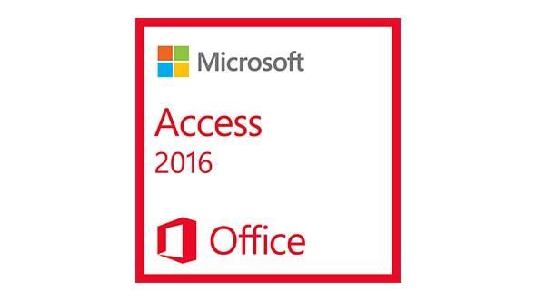 access 2010 product key