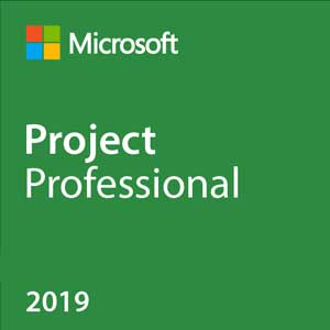 microsoft project professional 2016 trial
